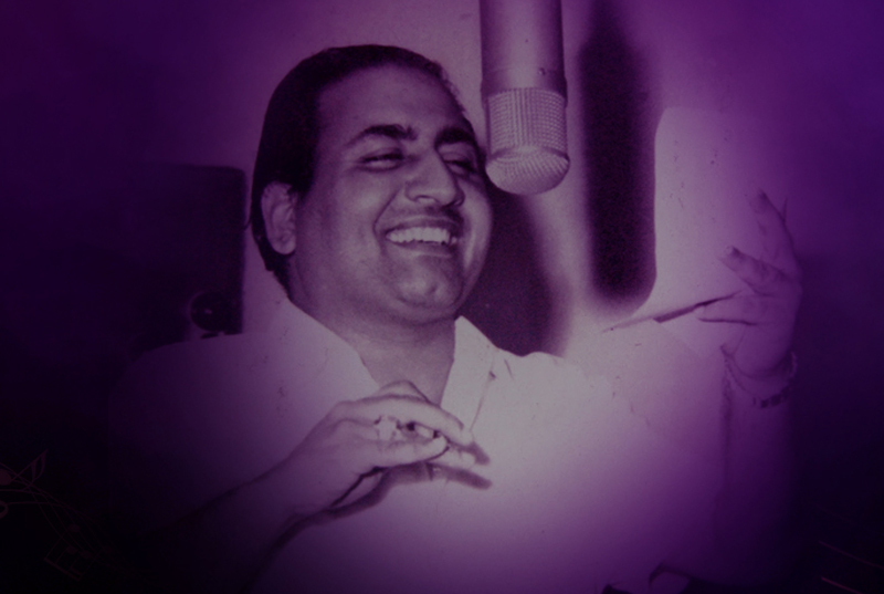 3 Songs With Emotions The Way Mohammed Rafi Used To Sing – 5