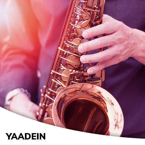 Yaadein 1