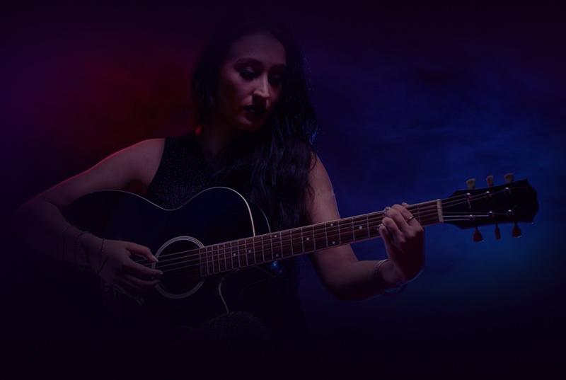 Guitar 02 2
