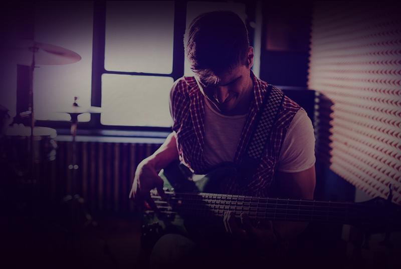 Guitar 03 2