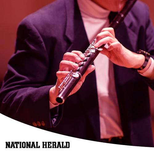 National Herald 01