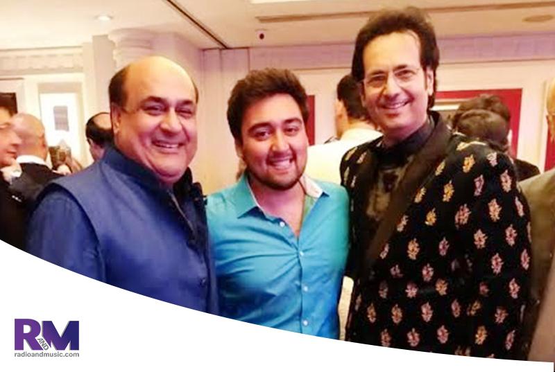 Bollywood III 4