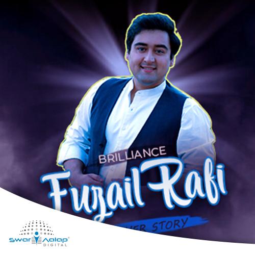 Swar Aalap Digital 3